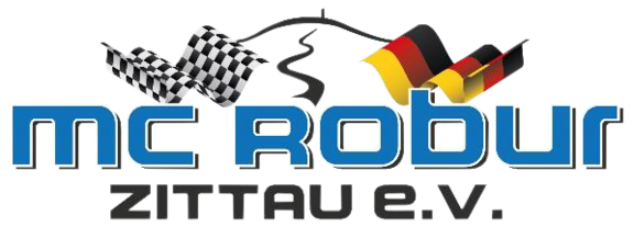 Logo-MC-ROBUR-2019.png